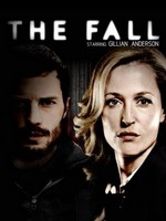 The Fall- Seriesaddict